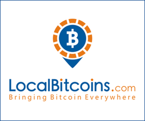 You can buy everywere with localbitcoins