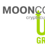 MoonCoin Wallet Core Upgraded 0.13.9